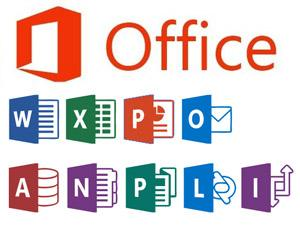 office 2013简体中文版---附近有office 2013破解工具